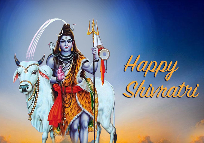 maha shivratri wallpapers