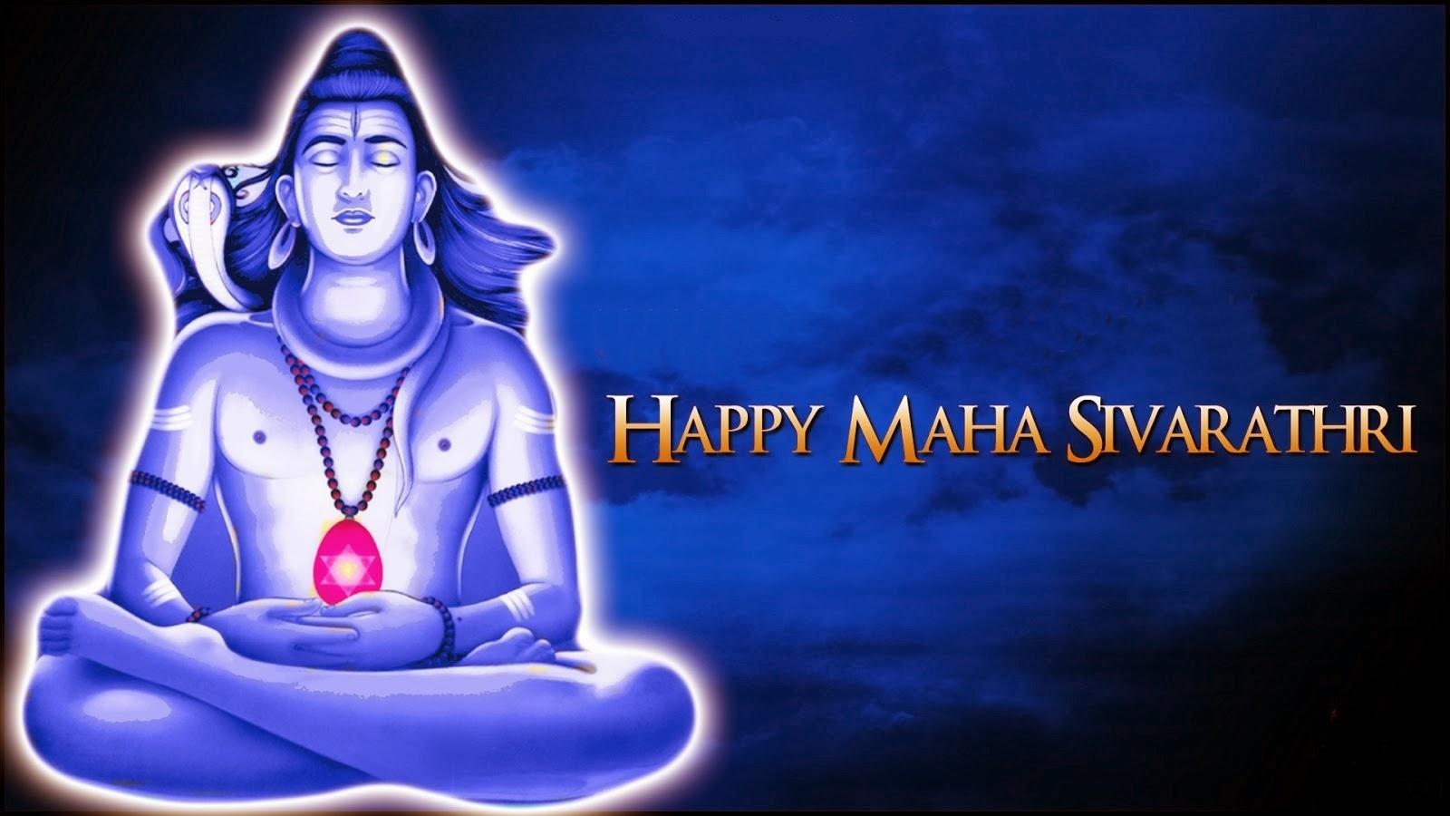 Image result for maha shivaratri