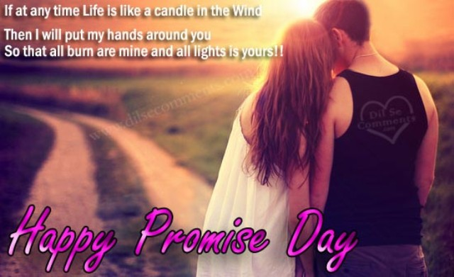 promise day images download for free