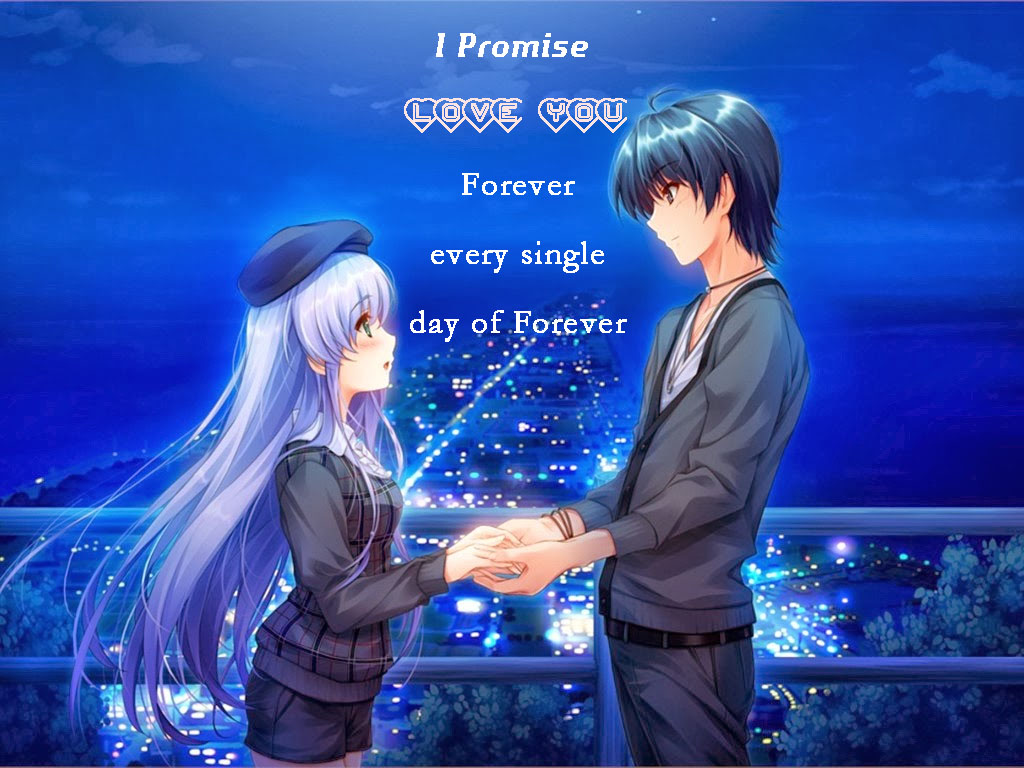 promise day love images
