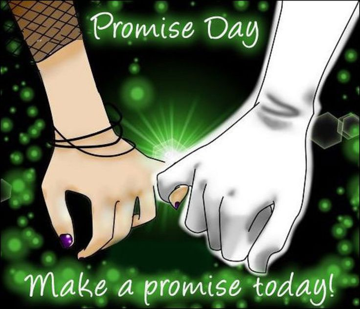 promise image download