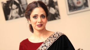 srivedi died at the age of 54