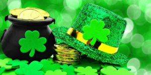 St Patricks Day Images download