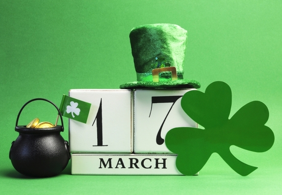 St Patricks DayImages download hd