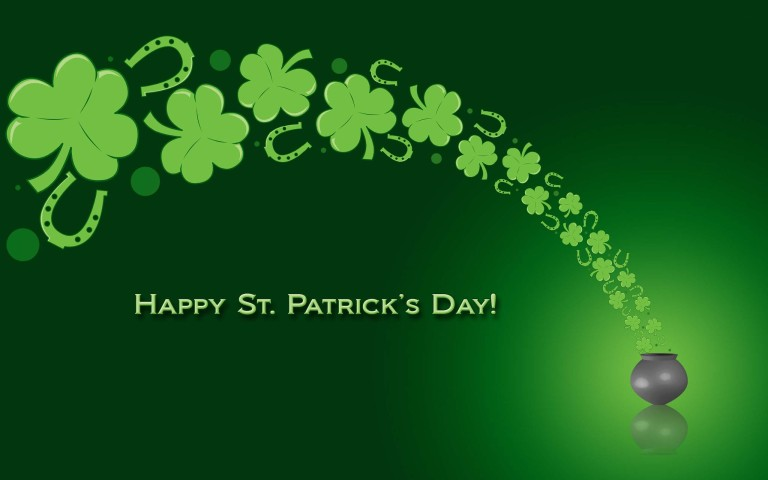 St Patricks DayImages