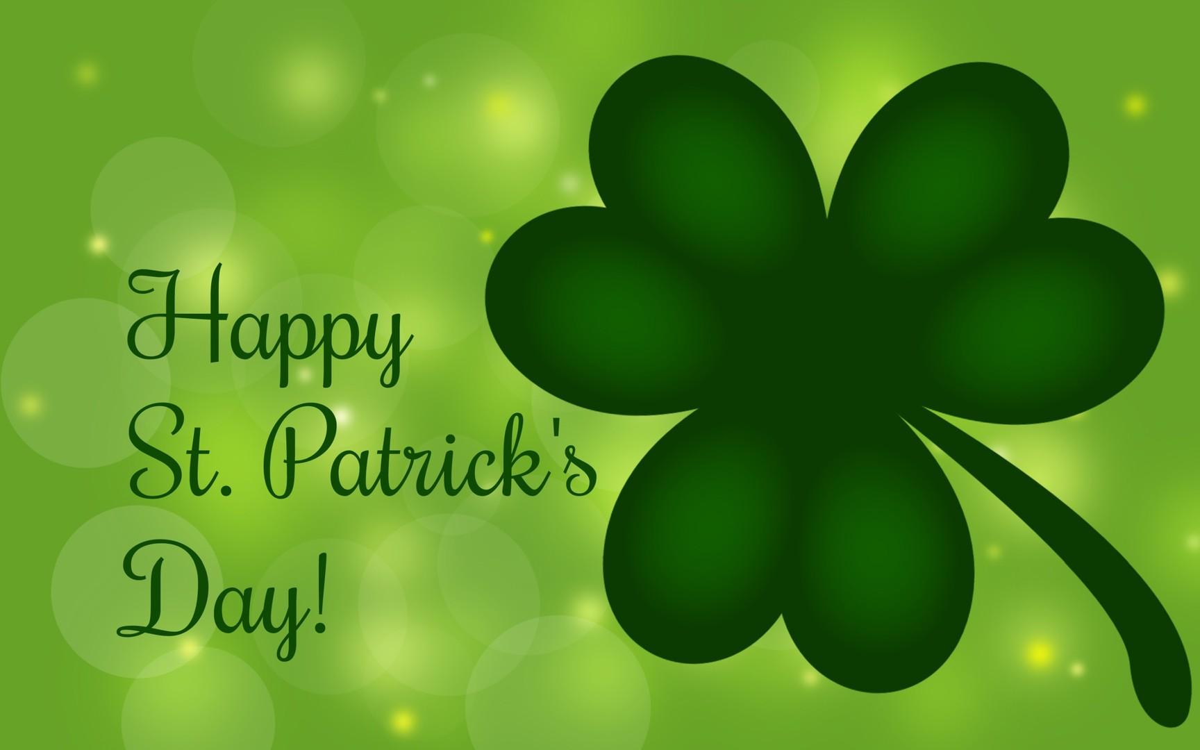 St Patricks Photos Download