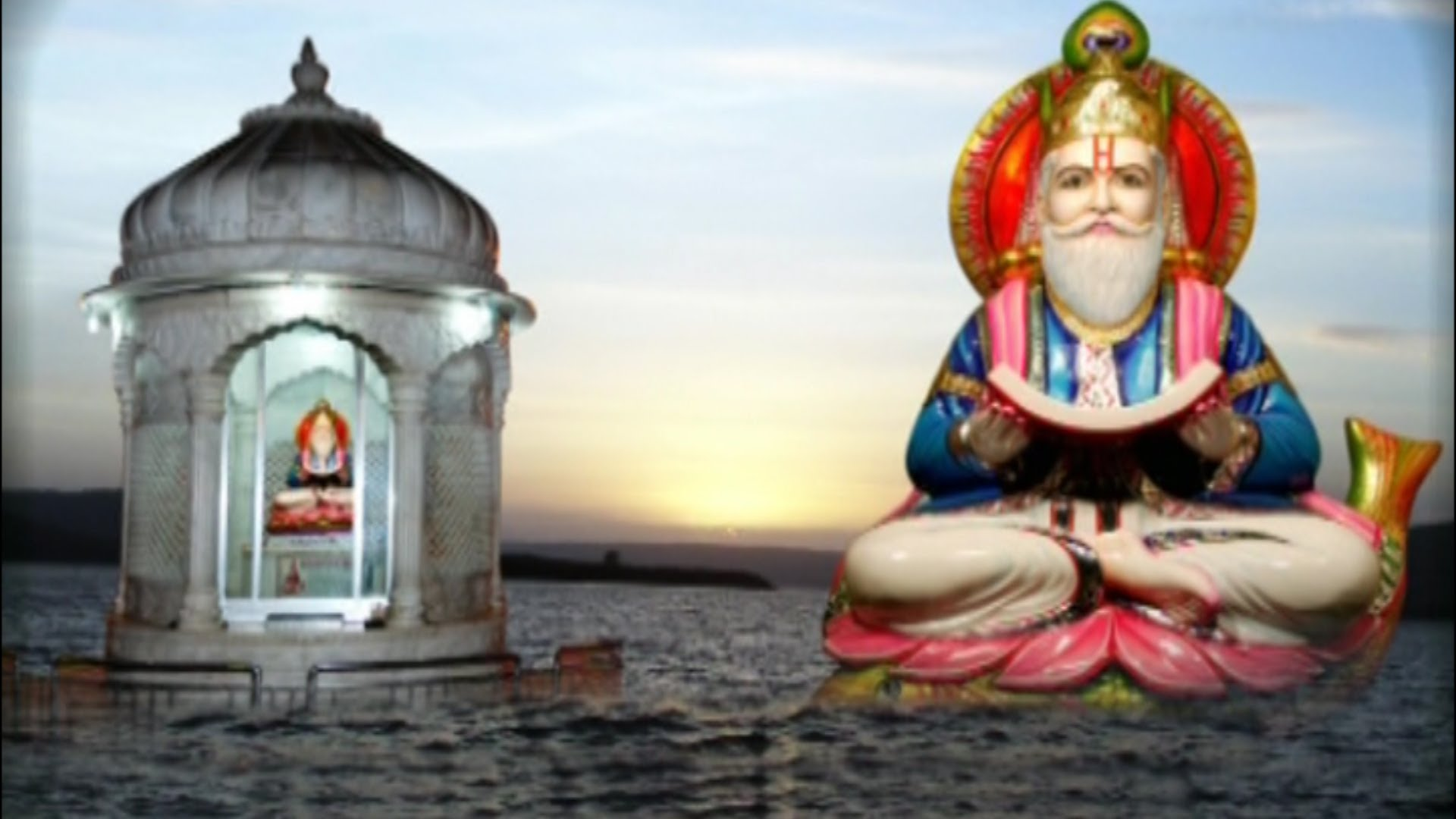 cheti chand images and wallpapers