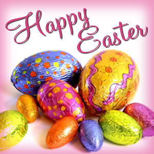 download easter images