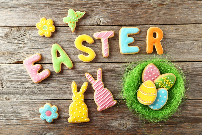 easter pics and images download free