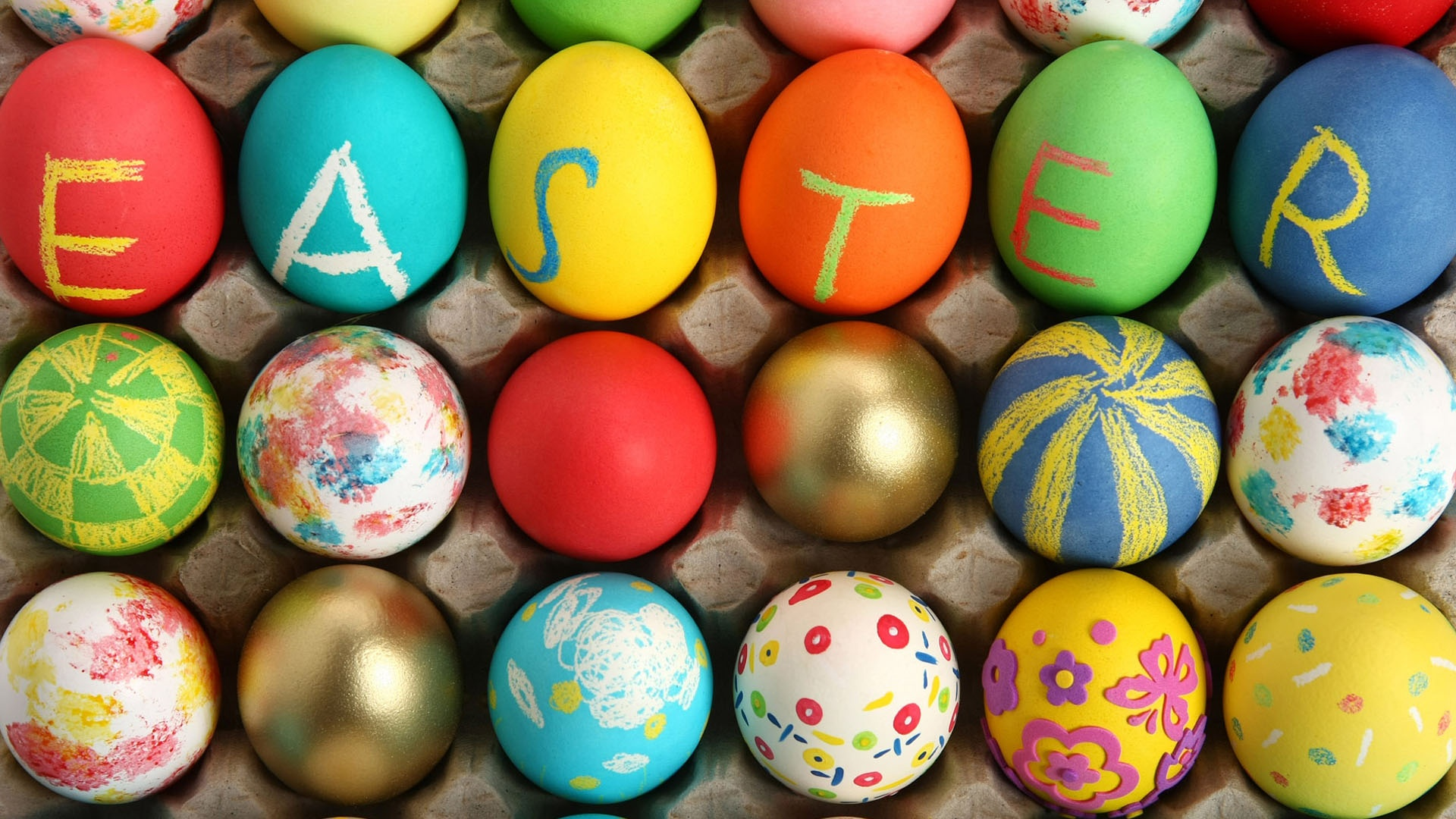 easter pics download free