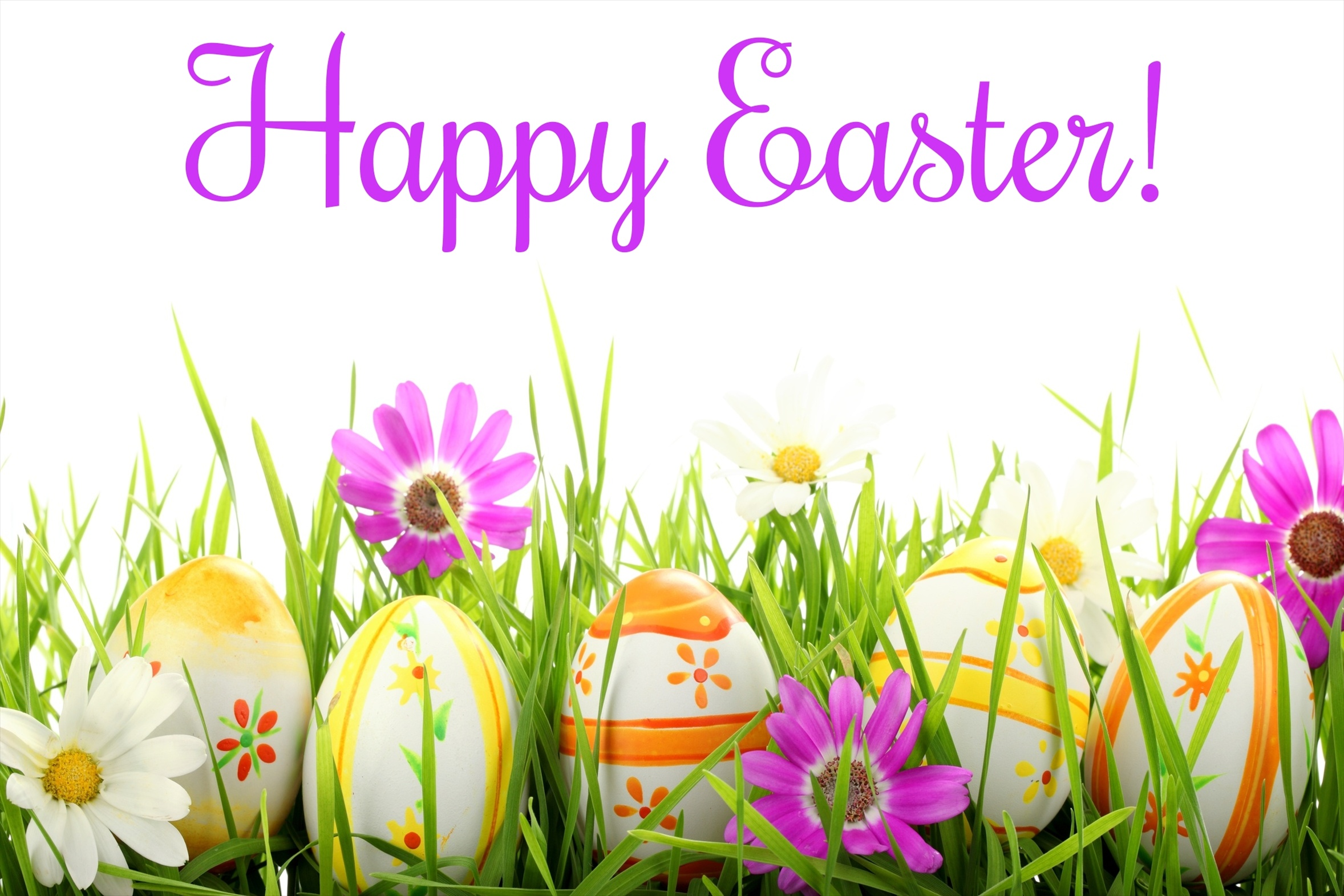 easter pictures download free