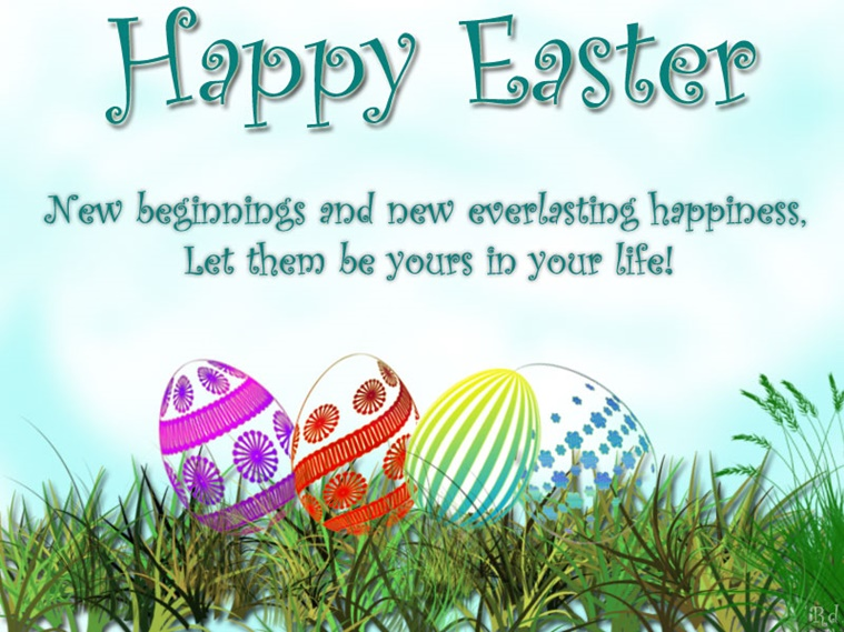 happy easter pics download free