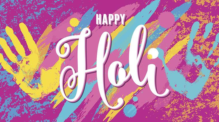 Happy Holi Wishes Quotes Status Greetings Sms Messages