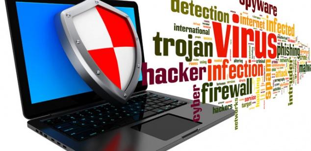 Make your computer & phone virus proof with free antivirus ...
