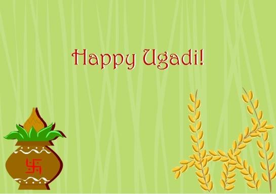 ugadi images download free