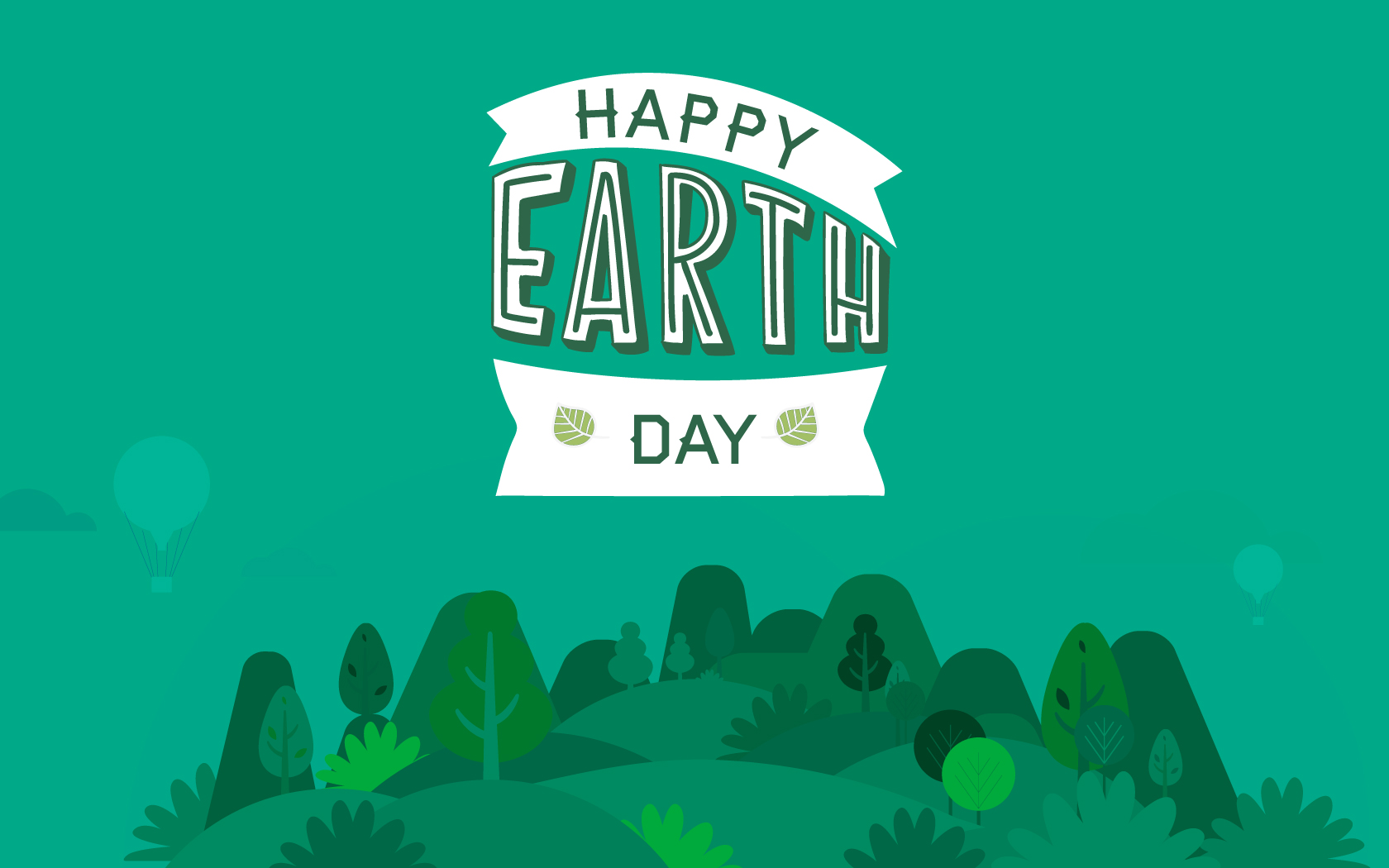 Earth Day Images and gif