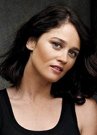 Robin Tunney hot photos download free hd