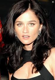 Robin Tunney hot photos download