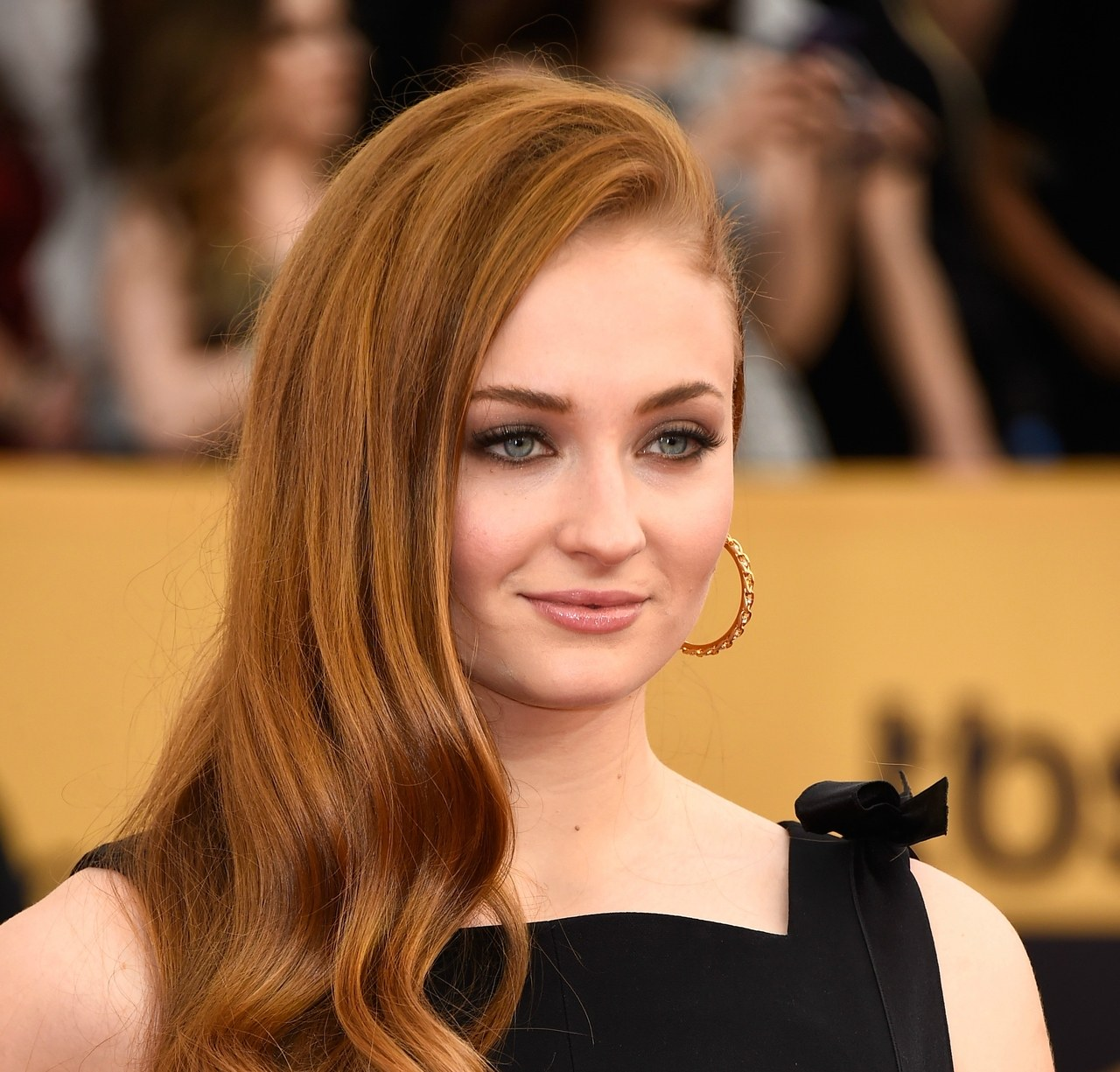 Sophie Turner hot Photos