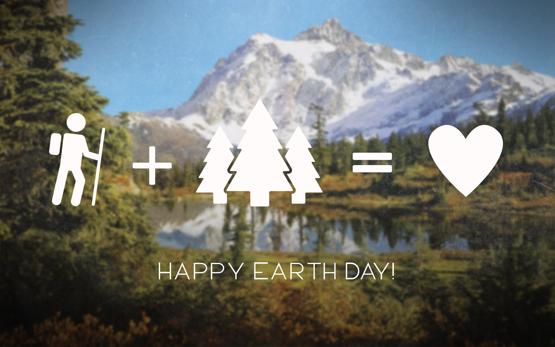 earth day images and wallpapers