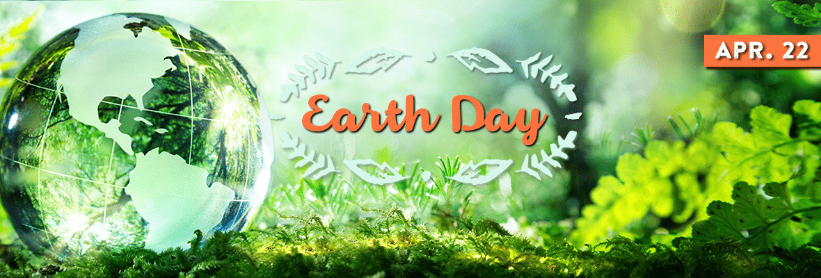 earth day images download