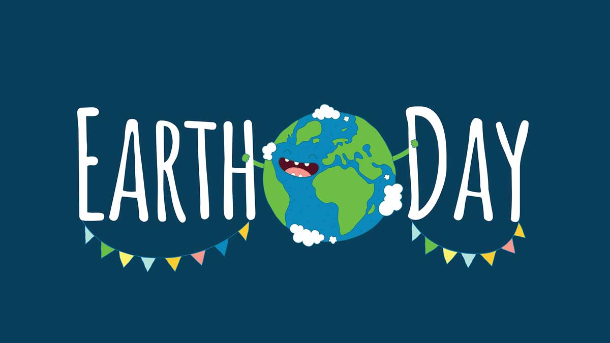 earth day pics download