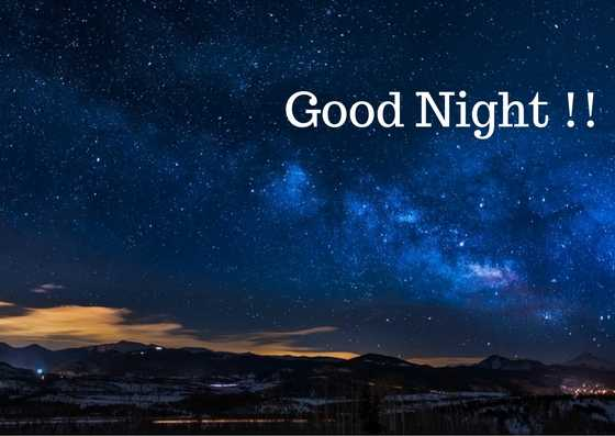 Good Night Images, Wallpapers  Pictures Hd 151-4082