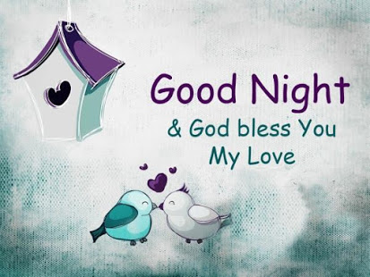 good night images wallpapers pictures hd 151 dontgetserious