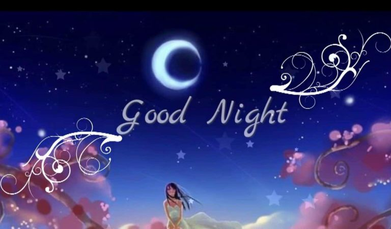 Good Night Images, Wallpapers & Pictures HD {151+}