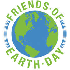 happy earth day images download
