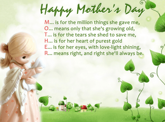 happy mothers day images download hd