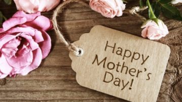 happy mothers day pics and images
