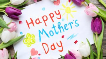 happy mothers day images pics download