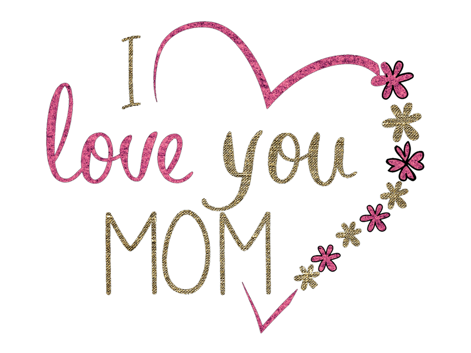 happy mothers day images pictures pics photos gif wallpapers