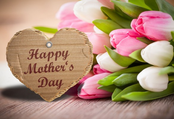 mothers day images hd download free