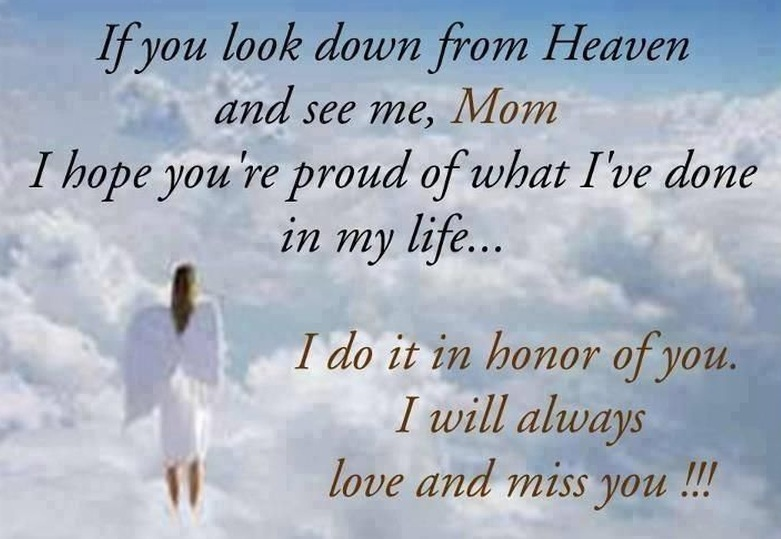 Happy mothers day quotes wishes greetings message 100 happy mothers day quotes and wishes m4hsunfo