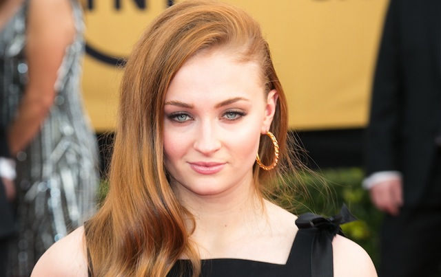 sophie turner hot photos download