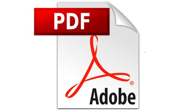 What Is Full Form Of Pdf And Benefits Of Pdf File