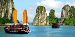 things to do in vietnam