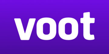 How to download videos from Voot