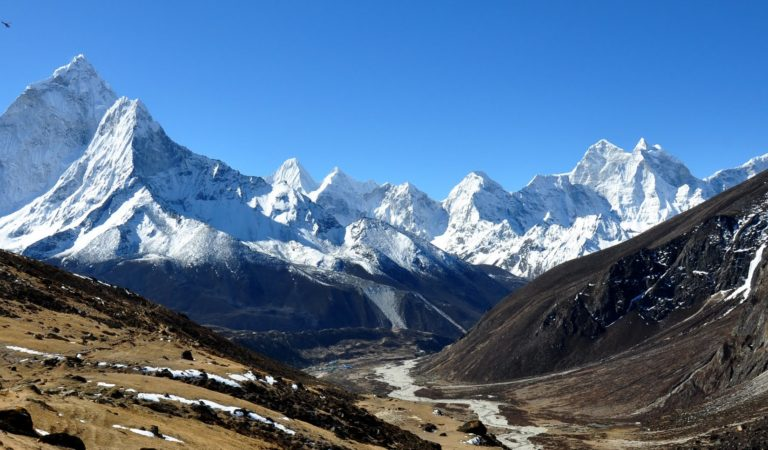 Top 7 Amazing Things to Do In Nepal