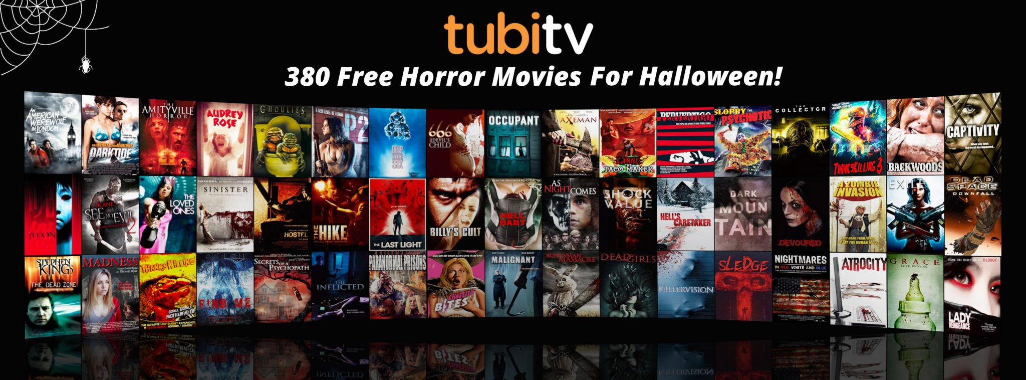 Niter watch movies online for free hd