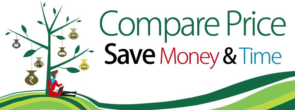 compare price to save money online