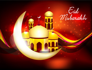 eid mubarak pics download hd