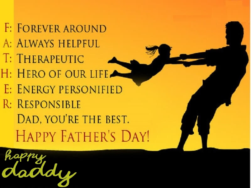 fathers day images free download hd