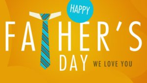 fathers day images hd download