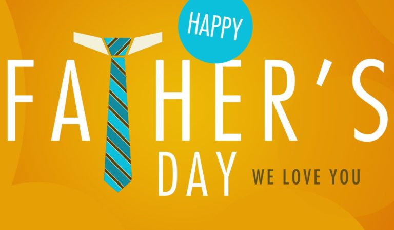 Happy Fathers Day Images, Pictures, Pics & Wallpaper