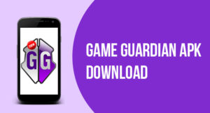 game guardian apk download