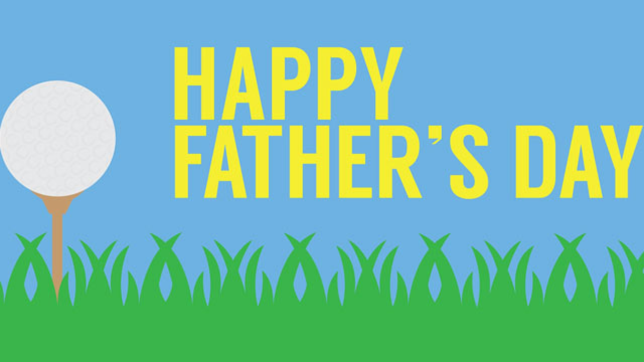 happy fathers day photos download free