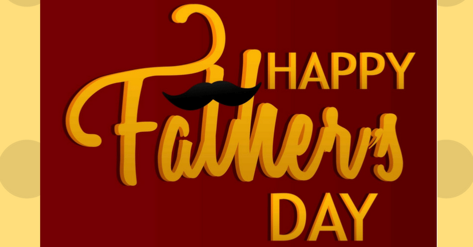 happy fathers day pics and images download